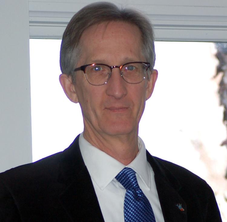 Mark Zedella