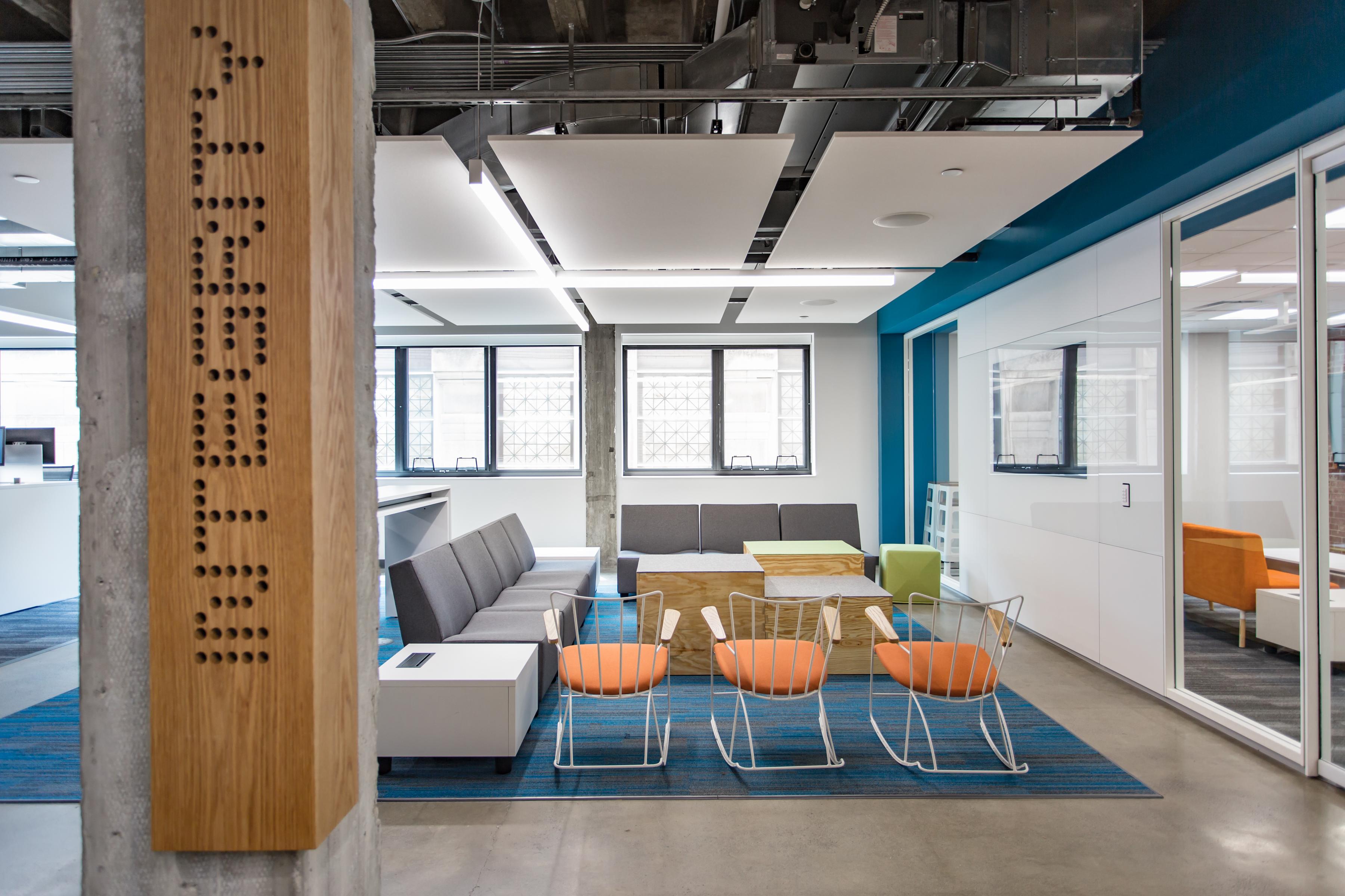 Surprising Interior Design Trends For 2020