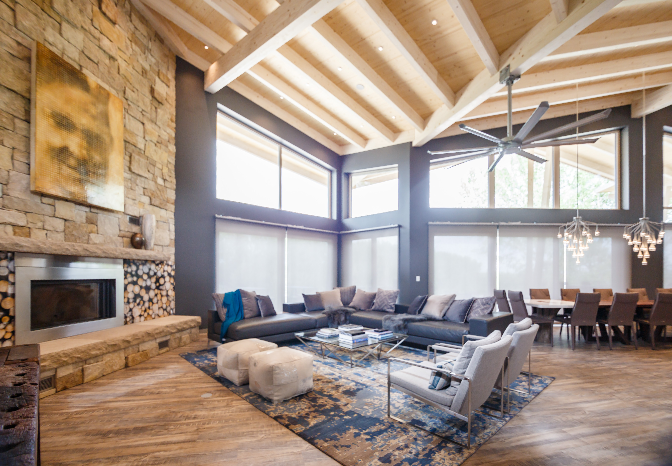 Timber InteriorSpaces_7